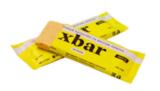 Протеиновый батончик «Xbar» со вкусом  лимона Vasco nutrition 60 гр