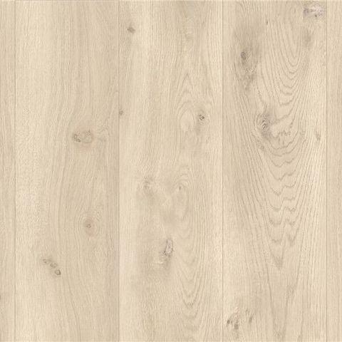 Виниловый ламинат Pergo Optimum Click Plank V3107 Дуб современный серый 40017