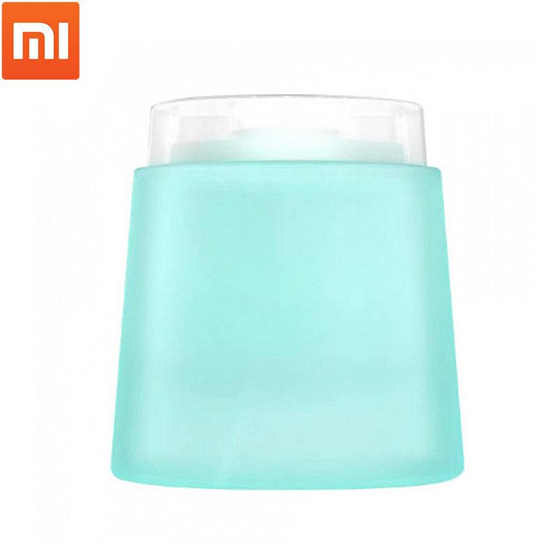 Сменный блок (насадка) для сенсорной мыльницы Xiaomi Mi Auto Foaming Hand Wash