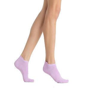 Принадлежности для маникюра и педикюра Косметические носки 5b63d763707b6bcb8104277512d0261d.jpg