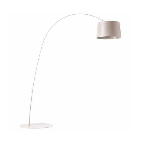 Торшер Foscarini Twiggy LED