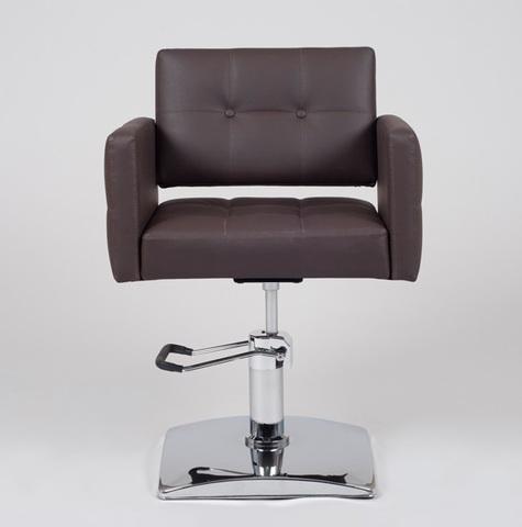 Кресло парикмахерское Кванто