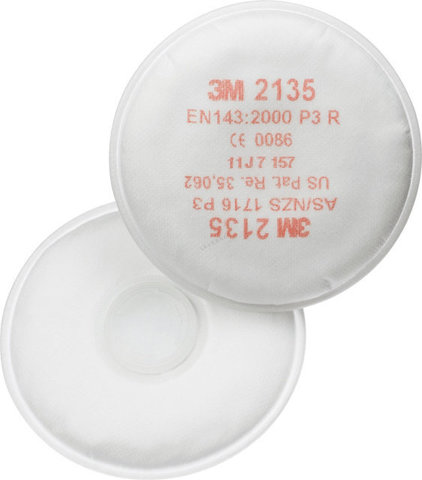 3М 2000_1