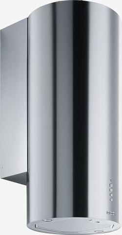Вытяжка Franke Turn FTU 3805 XS LED0
