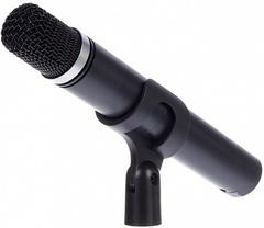 AKG C1000S универсальный конденсаторный студийный микрофон