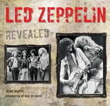Led Zeppelin Revealed / Jason Draper