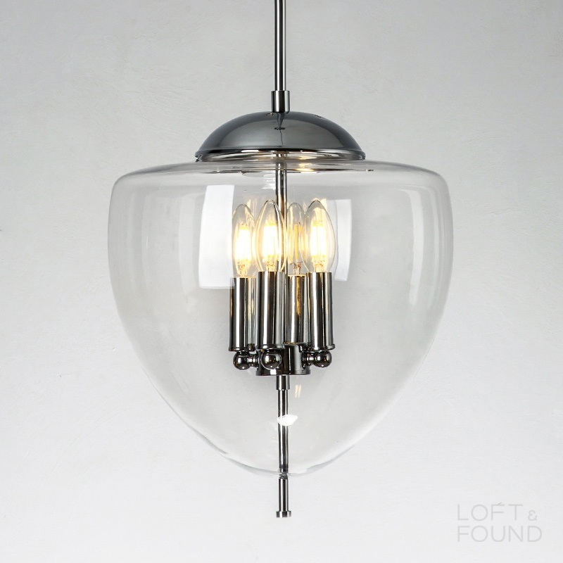 Подвесной светильник Teruel