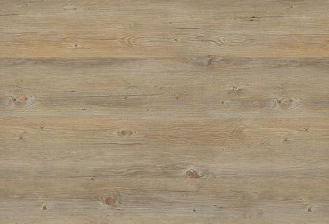 Минеральный виниловый пол Wear Max - Mineral Plus Fichte Alpina (Ель Alpina)