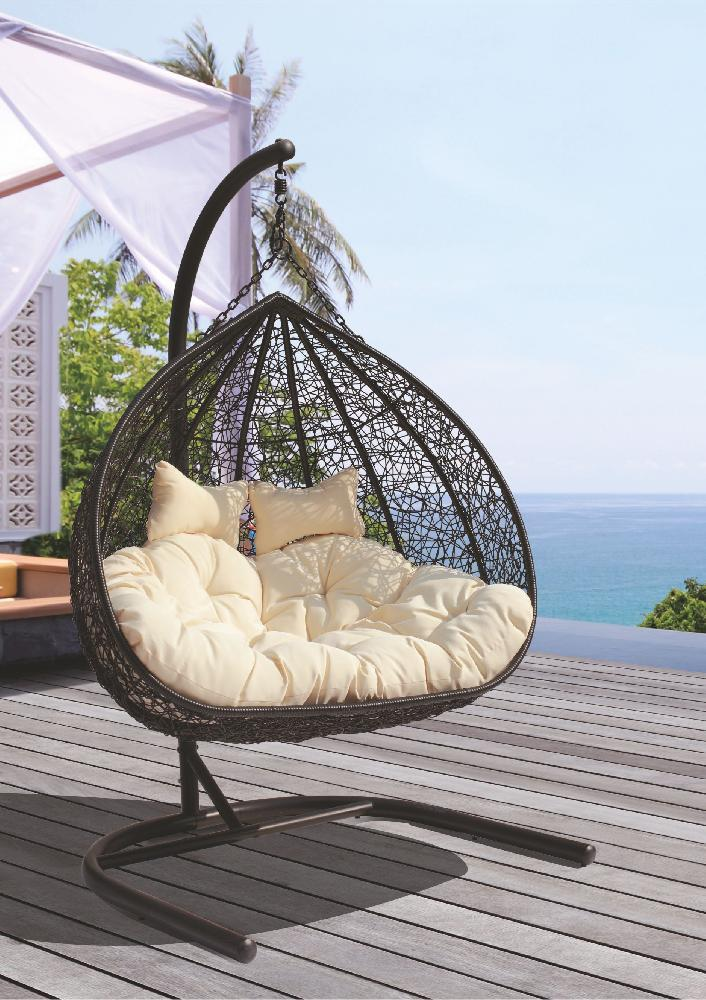 Подвесные кресла Подвесное кресло Gemini gemini.jpeg