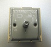Переключатель мощности конфорок с расширением для электроплит со стеклокерамической варочной поверхностью