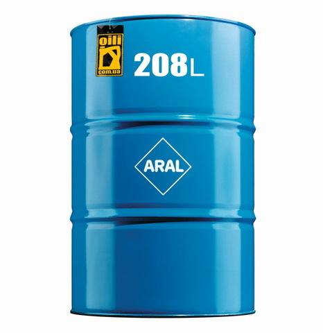 Aral SUPERTRONIC LONGLIFE III 5W-30 208L