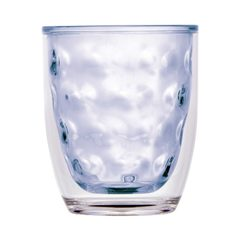 THERMAL GLASS, MOON – BLUE