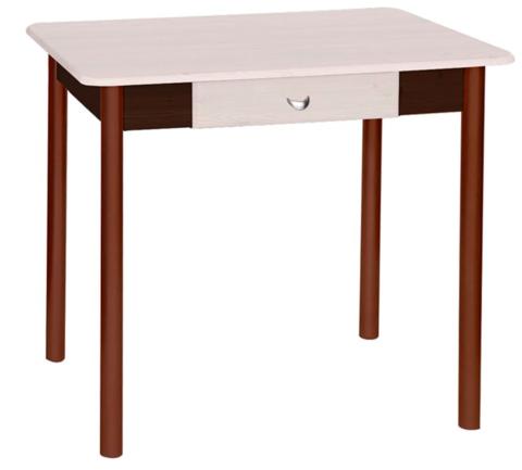 Стол с выдвижным ящиком М142.97 - фото