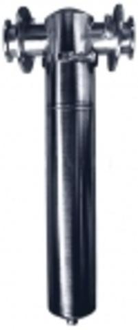 WM-0450 Ду=85мм, сет. 140мкм, 45 м3/ч
