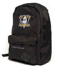 Рюкзак NHL Anaheim Ducks