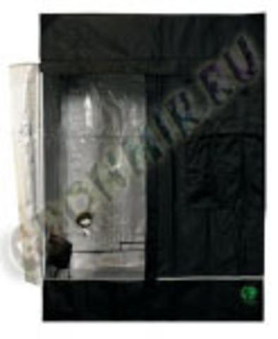 Гроутент GrowLab (HomeLab) GL 145 (145x145x200)