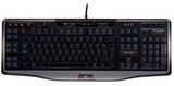 LOGITECH_G110_Gaming_Keyboard-2.jpg
