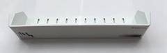 Балкон нижний ARISTON 25694