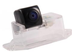 Крепление Gazer CA099-L для установки видеокамеры заднего вида Gazer серии CC