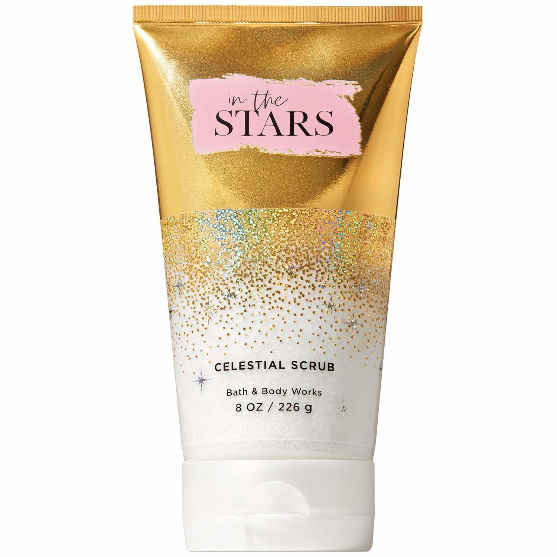 Скраб для тела Bath&BodyWorks In The Stars 226 г