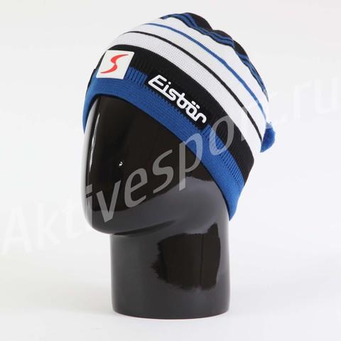 Картинка шапка Eisbar leo sp 209