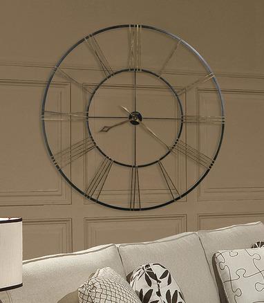 Настенные часы Howard Miller 625-406