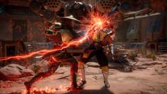Xbox Store Россия: Mortal Kombat 11 (цифровой ключ, русские субтитры)