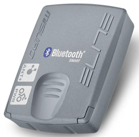 Misuro B+ датчик для тренажеров Elite (EL0145106)