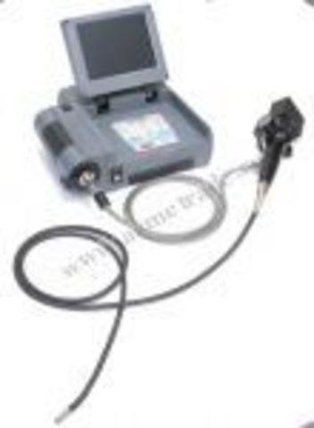 Видеоэндоскоп ВД 4-8-250 (с мобильным аудио видео регистратором Visie PRO)