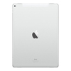 iPad Pro 12.9 (2015) Wi-Fi + Cellular 256Gb Silver - Серебристый