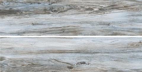 Керамогранит Дувр серый обрезной SG702000R 800х200