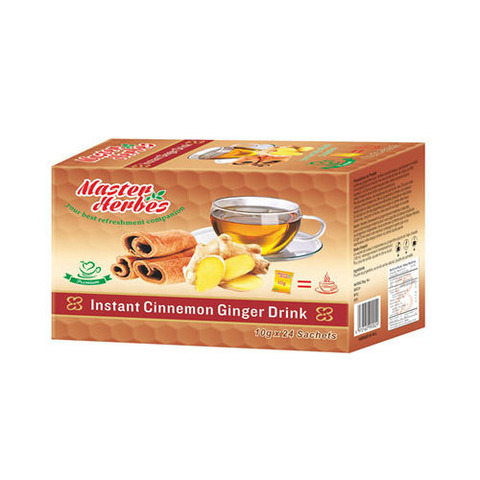 https://static-ru.insales.ru/images/products/1/8143/97828815/cinnamon_instant_ginger_drink.jpg