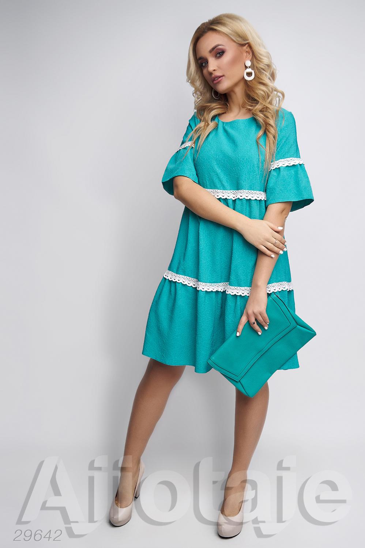 Платье - 29642-AJ
