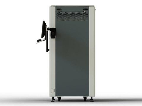 3D-принтер Total-Z Anyform 450-PRO
