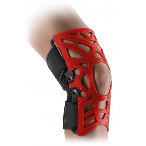 С нерегулируемыми шарнирами Ортез полужесткий шарнирный коленный DonJoy REACTION WEB a5df70a136fd3d1c9dc744ddcdf8d172.jpg