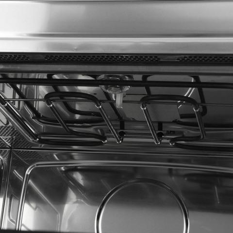 Встраиваемая микроволновая печь Kuppersberg RMW 963 C