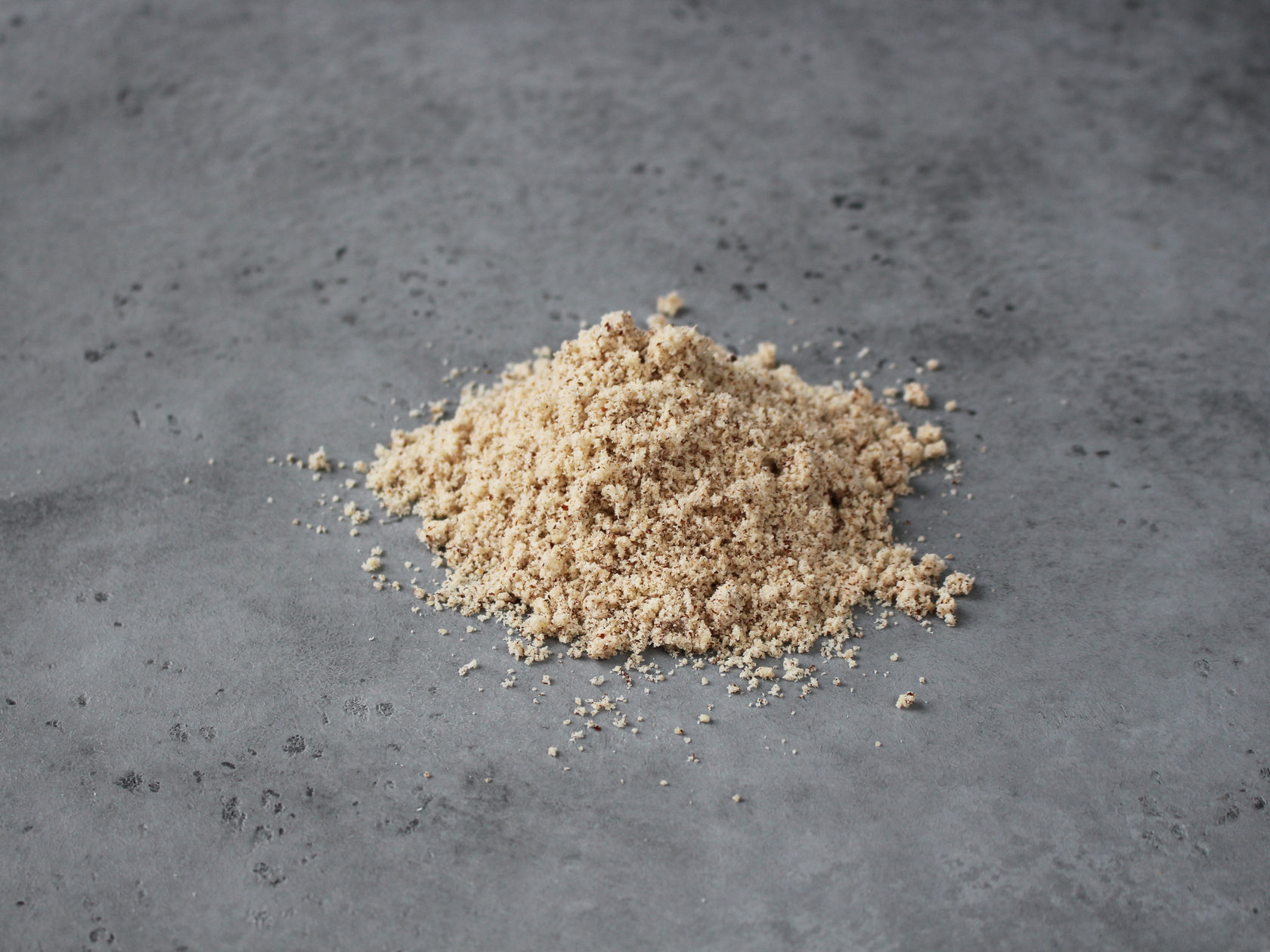 Фундучная мука, 150 гр