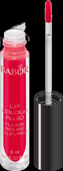 Помада Babor Lip Colour Fluid 03 Peachy Pie