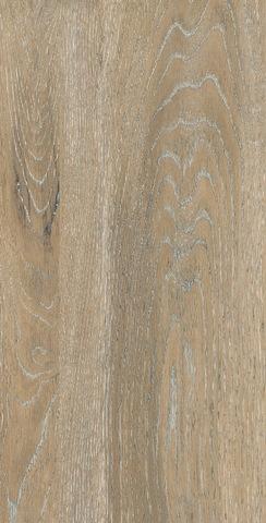 Керамогранит Dream Wood DW02 306х609