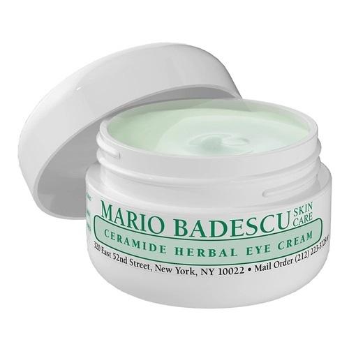 Крем для  глаз Mario Badescu Ceramide Eye Cream 14 мл