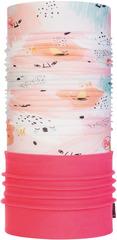 Шарф-труба трансформер Buff Polar Softy Light Pink