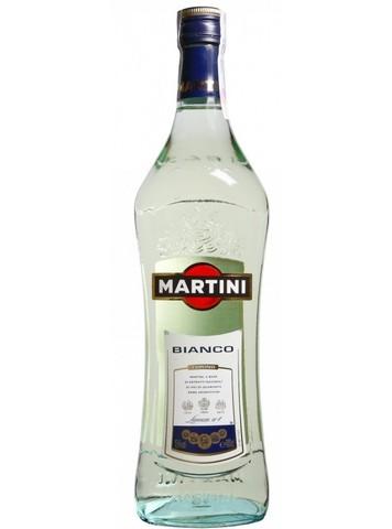 მარტინი
