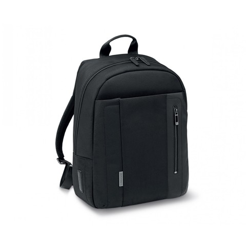 Рюкзак Roncato Flag business backpack Black