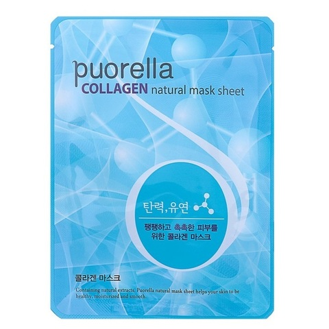 Baroness-Puorella-Collagen-Natural-Mask-Sheet.jpg