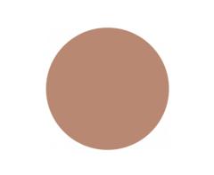 Краска для бровей Shik Светло коричневый/Light Brown