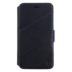 Чехол Nillkin Folio Case для Apple iPhone Xr