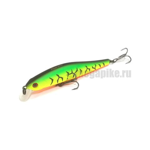 Воблер ZipBaits Rigge 90SP / 995