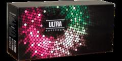 ULTRA №304A CC531A/Cartridge 318, 718, 418, 118 голубой (cyan), для HP/Canon, до 2800 стр. - купить в компании CRMtver