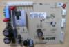 Модуль для холодильника Beko (Беко) - 4334580185