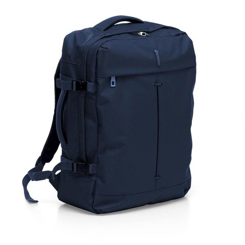 Рюкзак Roncato Ironik backpack Blue